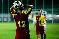 football-606230_1280.jpg