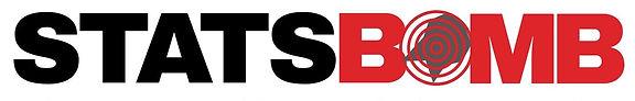 Statsbomb_Logo.jpg