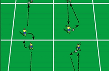Two+touch+prepare+and+pass.png