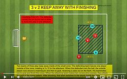 3v2KeepAwayFinishing.jpg