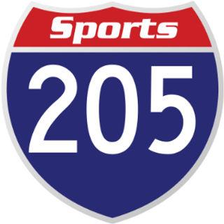 205 logo 210630-3-transparent-300x300.jpg
