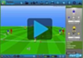 TM-2-5-Video-Screen.jpg