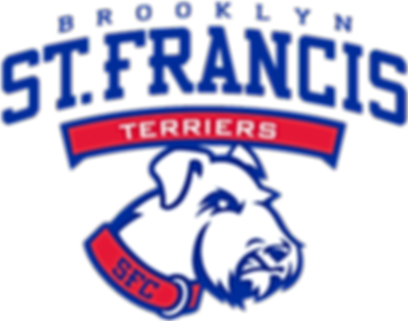 StFrancisBrooklynTerriers.png