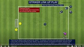 StrikerLinkUpPlay.jpg