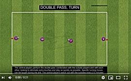 DoublePassTurn.jpg