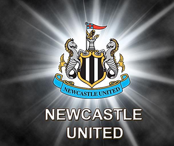 newcastle_united_hd_1366x768.jpg
