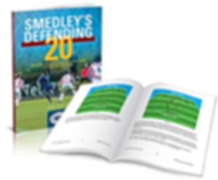 Smedleys-Defending-20-sidexside-500.jpg