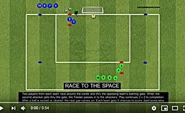 RaceToSpace.jpg