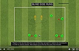 BlindSideRuns.jpg