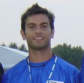CoachGeorgeP-profile-pic.jpg
