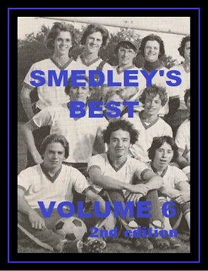 cover6.png