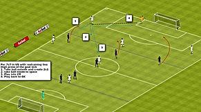 Quiz11.jpg