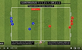 Continuous1v1.jpg
