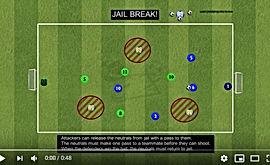 JailBreak.jpg