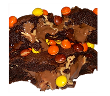 Chocolate Reeses.png