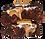 Cookie Craze.png
