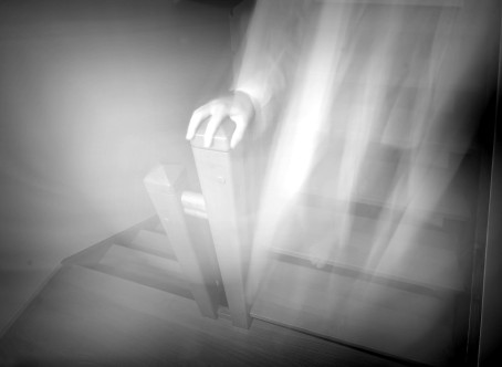 5 Tips That Will Make You A Better Ghost Hunter