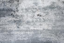 Concrete Protection 101