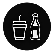 Case-Study-Icon-Global-Food-Bev (2).png