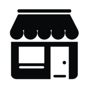 retail-store-icon-18.png