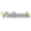 visibook_logo_300x300.png