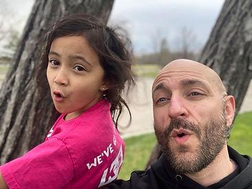 nana & me 2.jpg