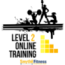level 2 online training (1).png