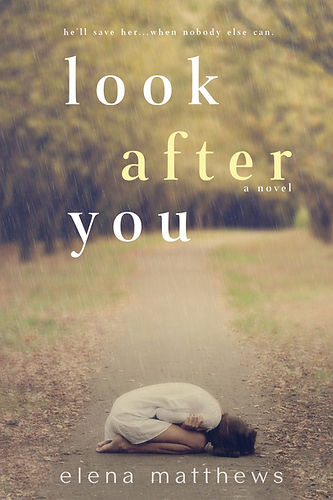 LookAfterYou Amazon GR SW.jpg