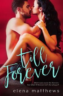 Till Forever cover.jpg
