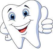 amusing_dental_design.jpg