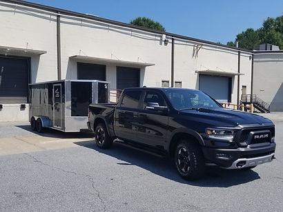 kingsley new truck.jpg