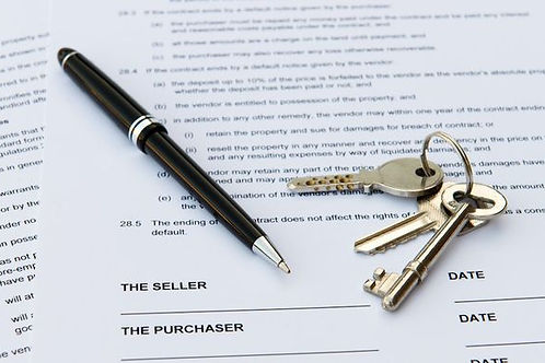simple-real-estate-purchase-agreement.jp