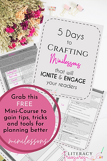 PInterest 5 Days to Craft MLs.png