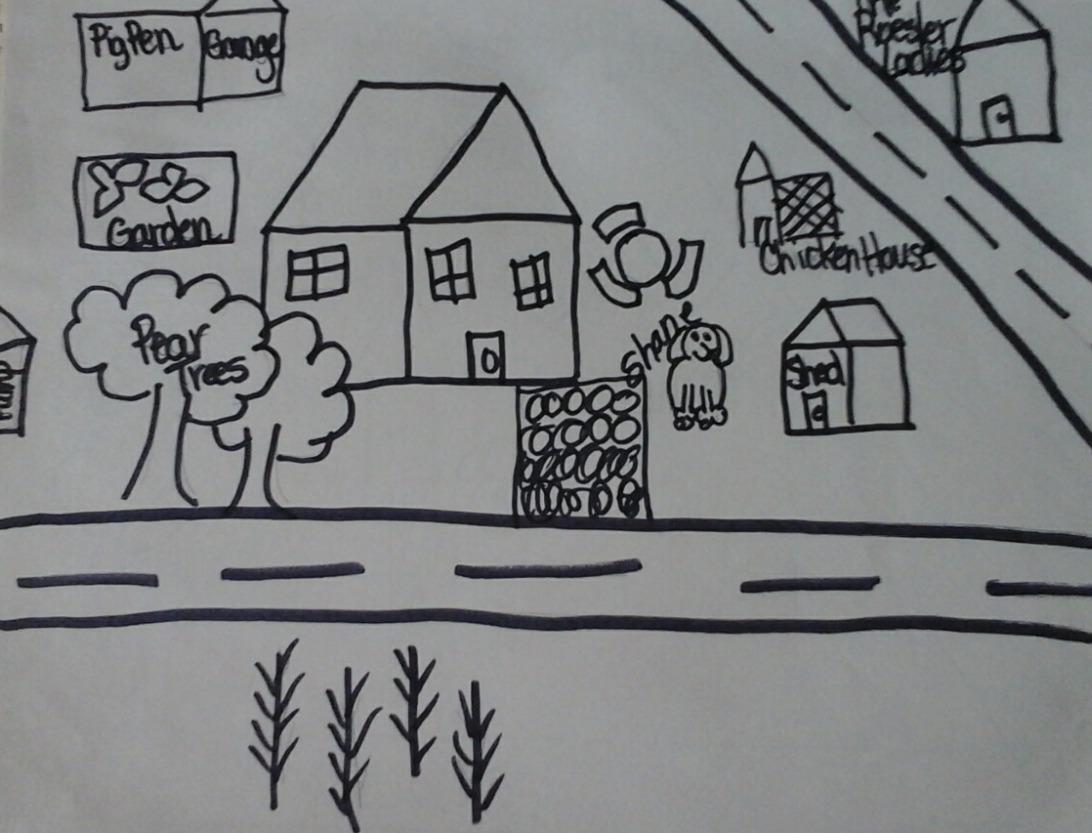 maptheneighborhood_edited