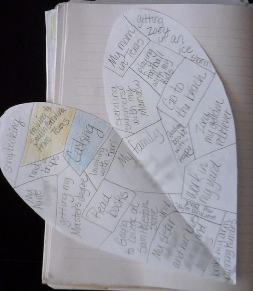 heart map 2_edited_edited