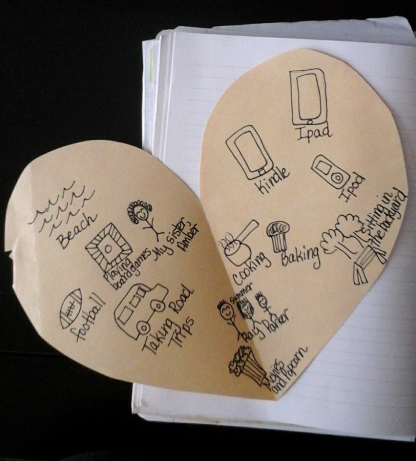 heart map 1_edited