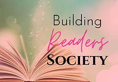 Storefront Building Readers Society.png
