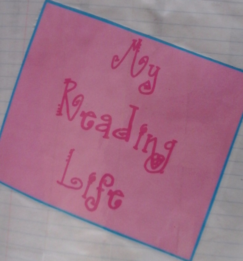 reading life_notebook