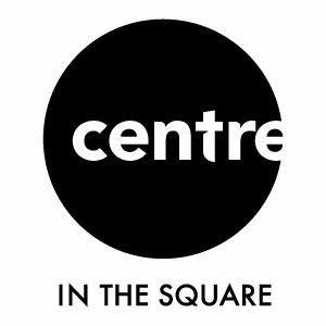 centre square.jpg