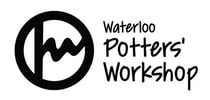 wpw-logo-2018.jpg