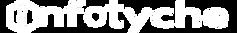 logo gt 8.png