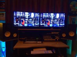 Mix Studio B