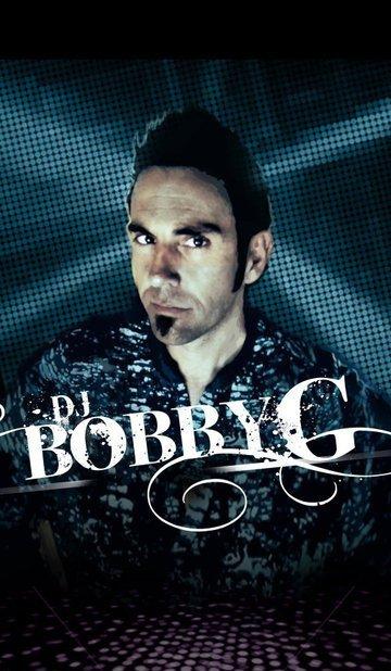 DJ-Bobby+G.jpg