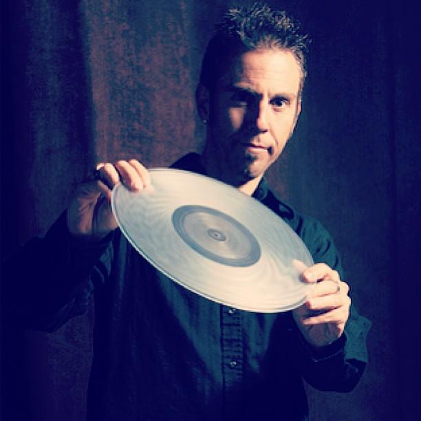 DJ Bobby G, LA California