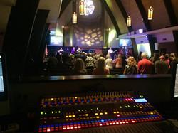 Kirk Church