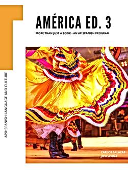 Copy of AMERICA (5).png