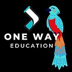 [Original size] Turquoise Venn Diagram Community & Non-Profit Logo.png
