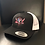 Thumbnail: MAD Vettes -Trucker Hat - Logo Center