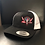 Thumbnail: MAD Vettes -Trucker Hat - Logo Left