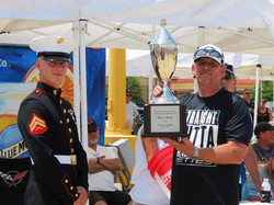 Donnie Herrin Trophy